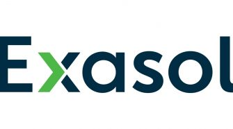 Exasol Announces New Partnership with Rackspace Technology
